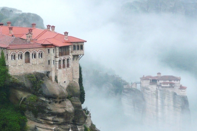 monastery-in-the-clouds