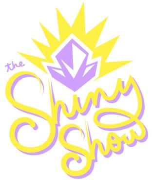 shiny-show