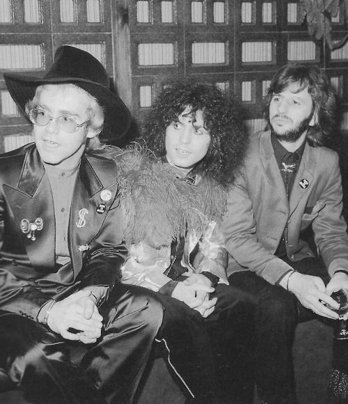 marc-with-elton-ringo