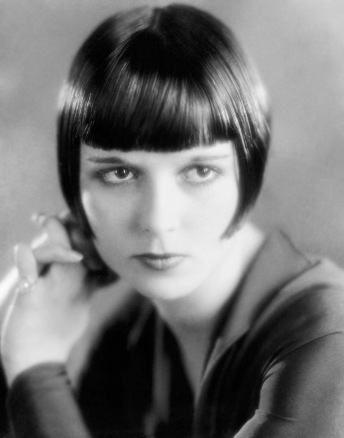 Louise Brooks.jpg