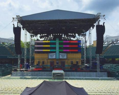 concert-stadium