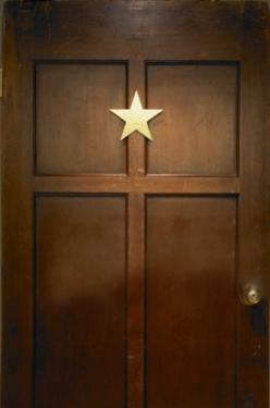 dressing-room-door