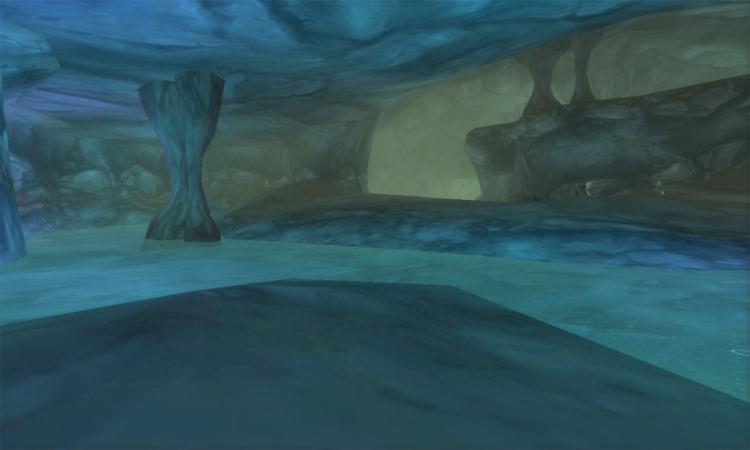underground-pool