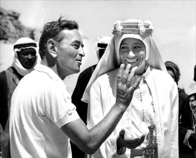 Peter O'Toole & David Lean.jpg