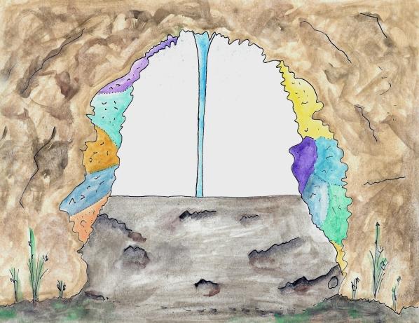 CavesofDelphi