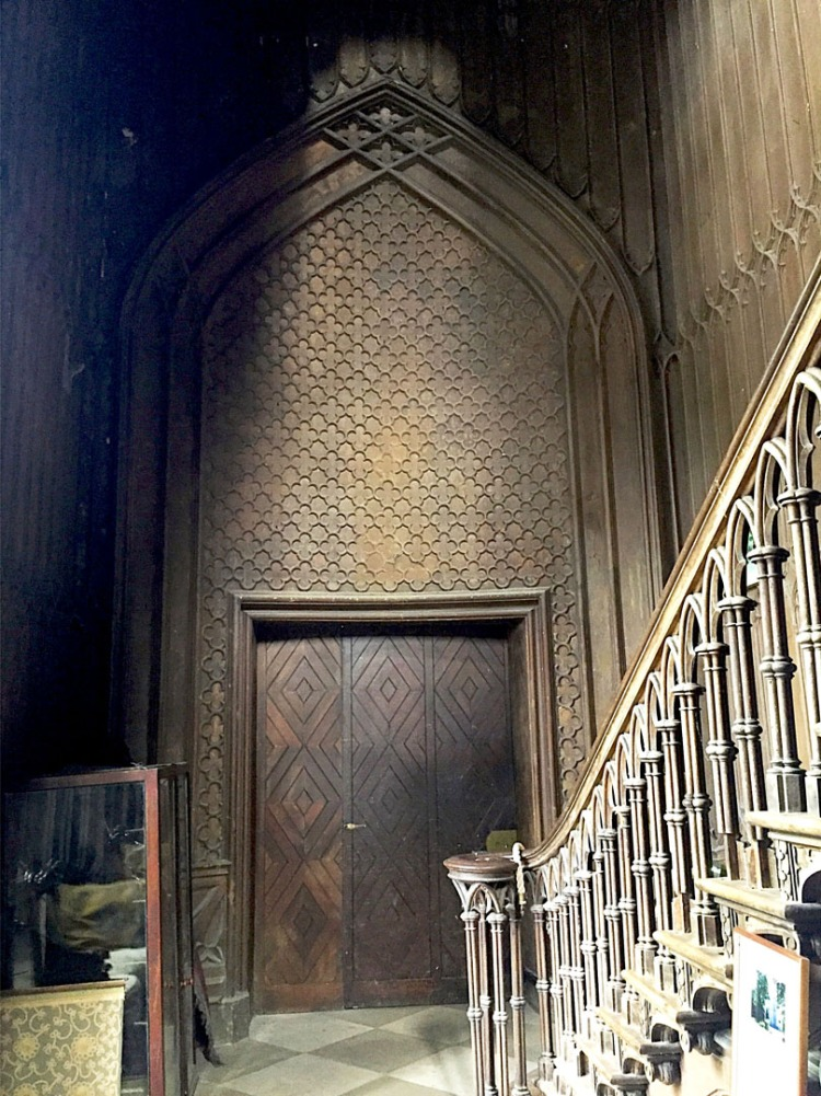Hallway#1.jpg