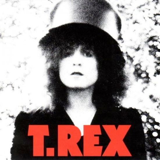 Slider Album Cover