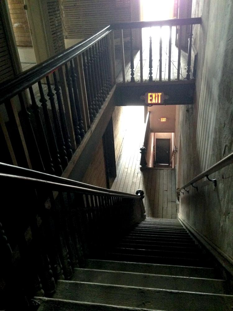 Staircase1Washoe