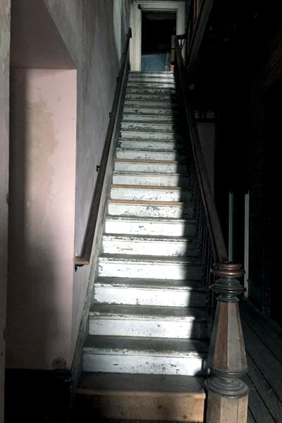 Staircaseto3rdFloor