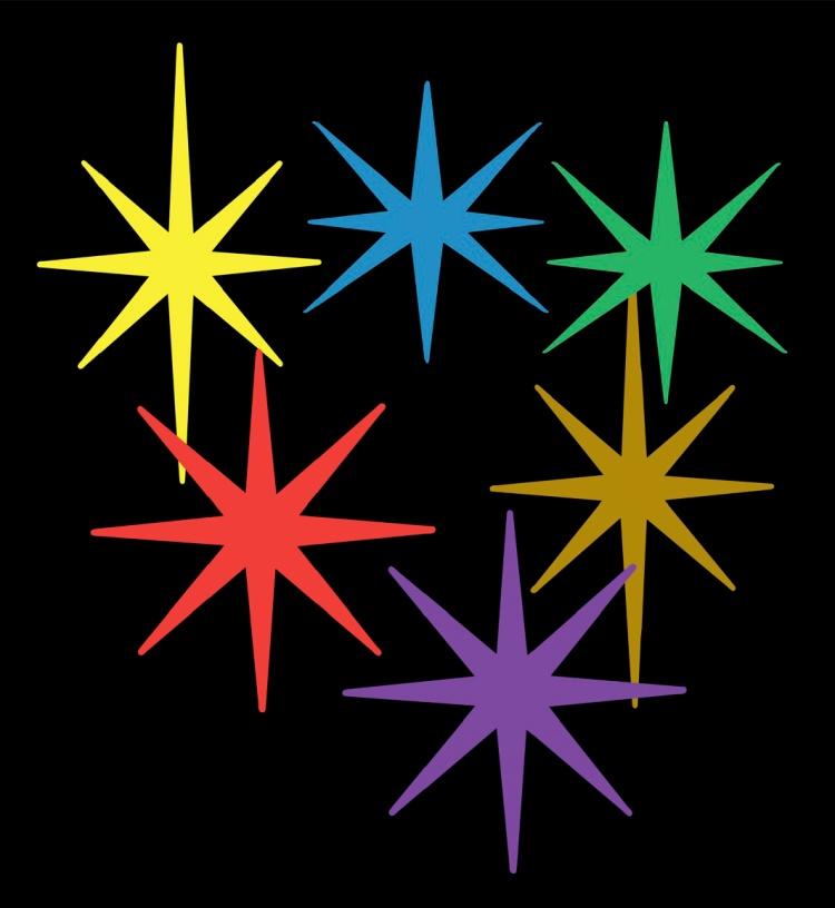 StarBeings