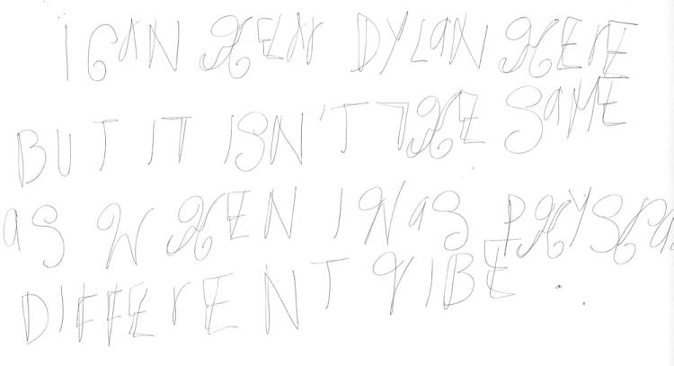 Dylan2